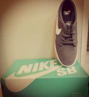 e76c96186512 Кроссовки Adidas Originals NMD XR1 - зимняя спортивная обувь унисекс ...