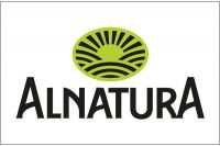 Фото ALNATURA-SHOP
