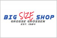 Фото BIG-SIZE-SHOP.DE