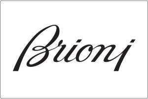 64189850388 BRIONI - известный итальянский бренд дорогой и престижной мужской одежды и  обуви класса ЛЮКС.