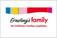 Фото ERNSTINGS-FAMILY.DE