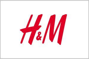 7a1d9d8e047 HM - крупнейшая розничная сеть качественной и недорогой одежды ...