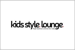 1f295a54d02 KIDS-STYLE-LOUNGE — детская дизайнерская одежда