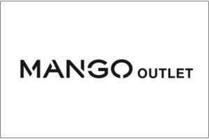 MANGO outlet - интернет-магазин модной, качественной и доступной одежды,  обуви и аксессуаров для всей семьи. cfe1621e8b5