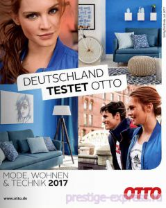 a3d8b745 Каталог Otto весна-лето 2017 - женская апо низким ценам из Германии.