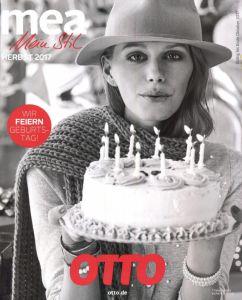 db6f79054f3 Каталог Otto Mea - женская одежда из Германии по демократичной цене