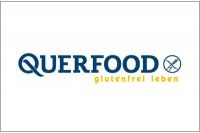 Фото QUERFOOD