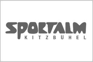 Австрийский бренд