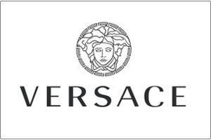 VERSACE-итальянский Дом моды, изделия которого подчеркивают престиж и  высокое положение в обществе 5277002344a